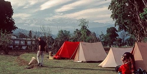 First_camp.jpg