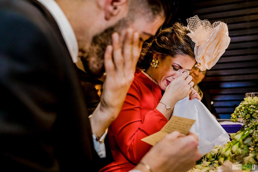 Fotografos-boda-murcia-san-bartolome-restaurante-hispano-00040