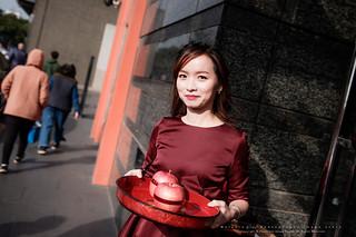 peach-20181230-wedding-95   by 桃子先生