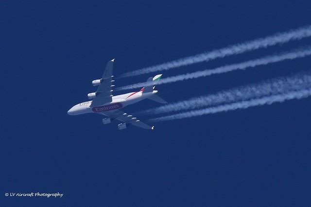 A6-EEJ_A388_Emirates