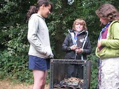 Summer_Camp_2010 002