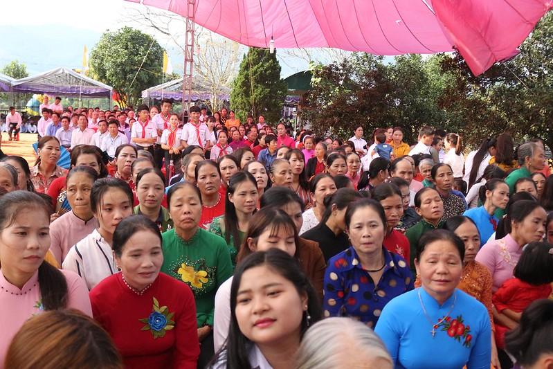 Loc Giang (85)