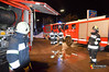 2019.02.08 - Starke Rauchentwicklung Renegade Villacherstraße 51a-6.jpg