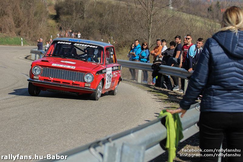 RallyFans.hu-18248