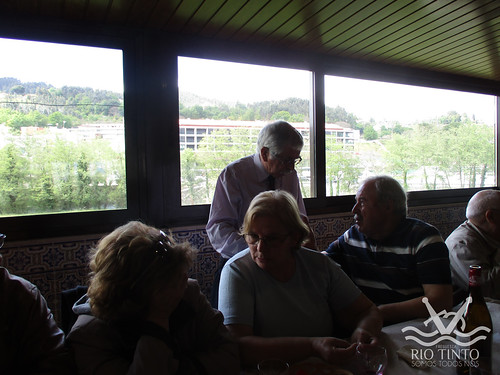 2019_04_03 - 32º - Arcos de Valdevez (16)