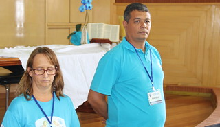IMG_0001 | by Arquidiocese Londrina