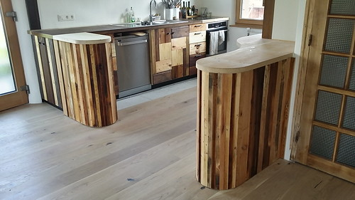 Cuisine Upcycling 2