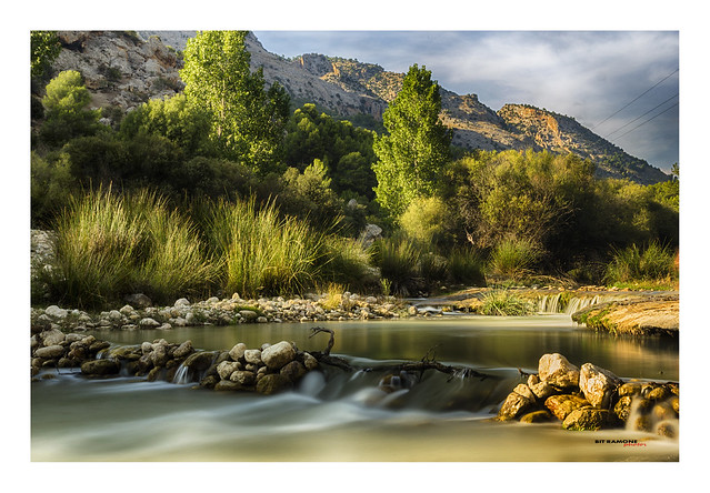 Río Castril_5