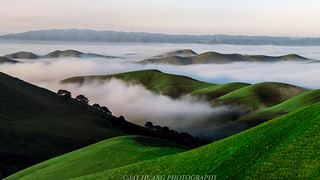 Fog Inversion | by Jaykhuang