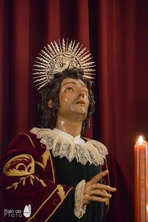 Salesianos 11