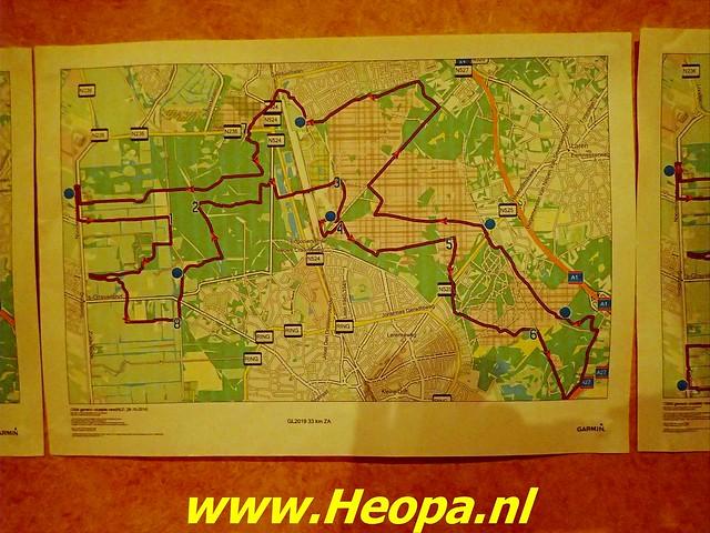 2019-04-06 Ankeveen 33 Km  (3)