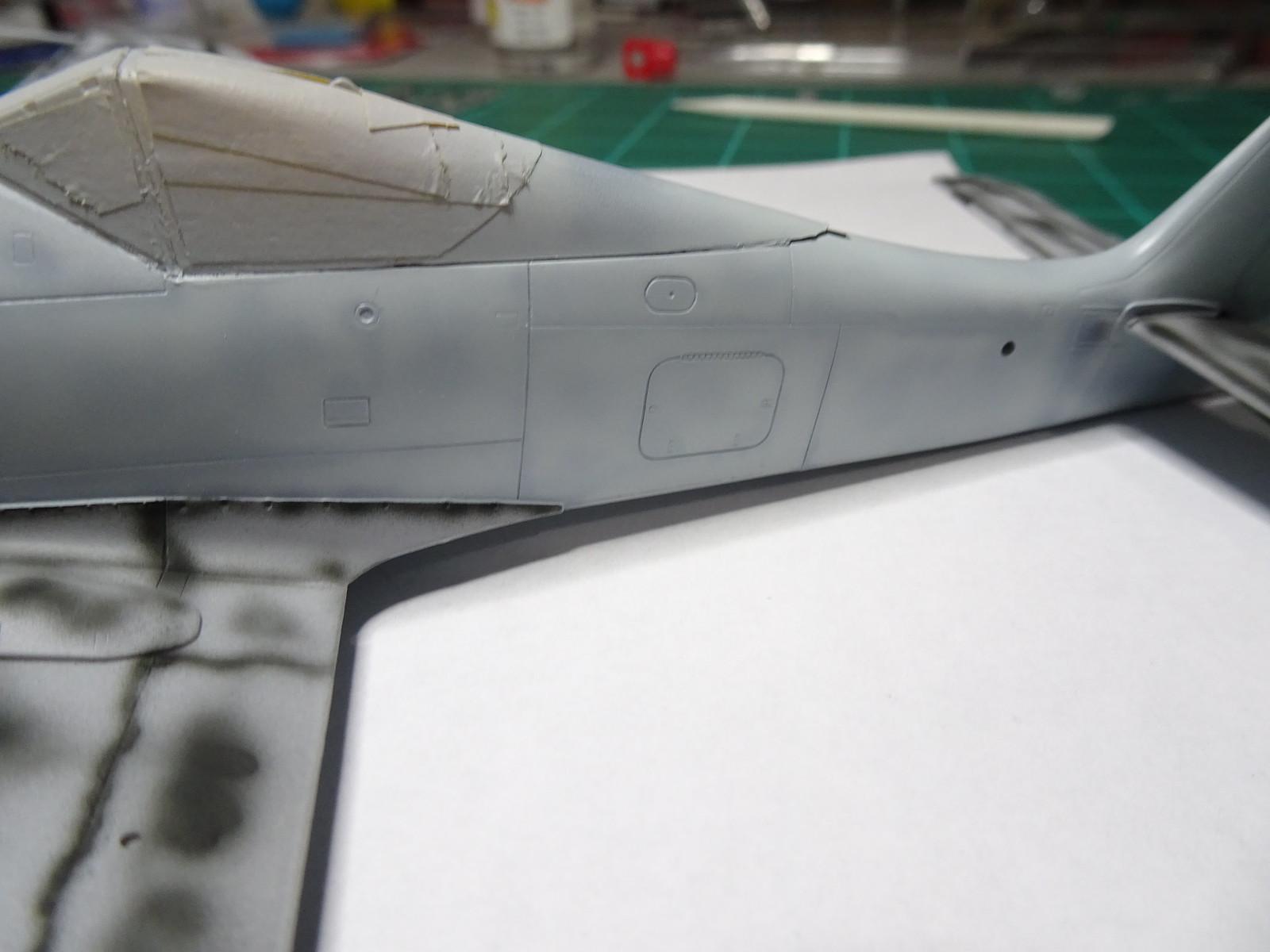 FW190A-8 26