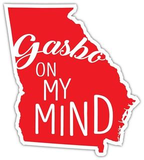 GASBO 2019 Day 1