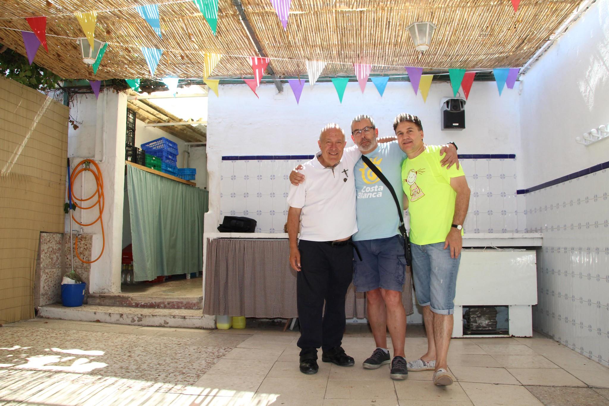 (2018-06-23) Almuerzo Costalero - Javier Romero Ripoll (132)