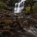 Ganoga Falls by Ken Krach Photography