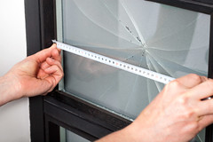 Best Contractors for the Replacement of Double Glazed Units