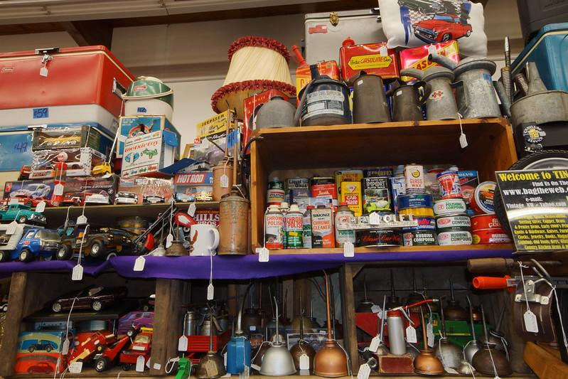 Tin Can Alley Photos on 2-19-2019 DSC09281