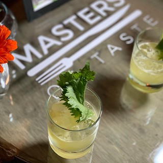 Masters of Taste preview | by gourmetpigs