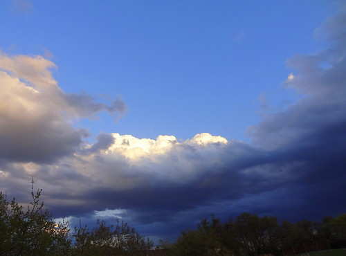 texas sky sony sanantonio centraltexas hillcountry comalcounty cloud atmosphere weather treeline sunset sundown