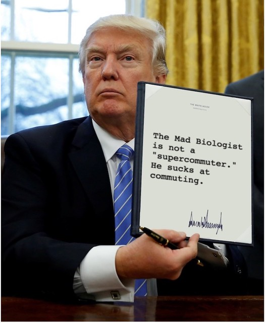 Trump_supercommuter