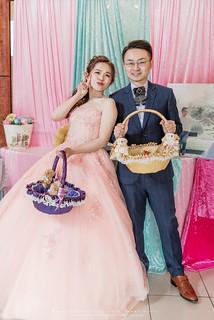 peach-20181118-wedding-676 | by 桃子先生