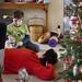 advent and christmas 2018 - 31