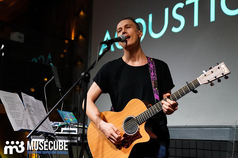 acoustic_boy_004