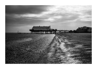 FILM - February at the coast | by fishyfish_arcade