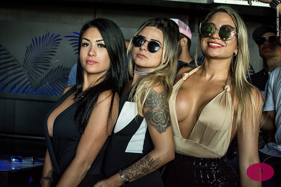 Fotos do evento MADE IN BÚZIOS em Búzios