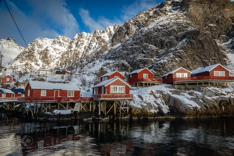 20190305-Land of Light Photography Workshop, Lofoten-017.jpg