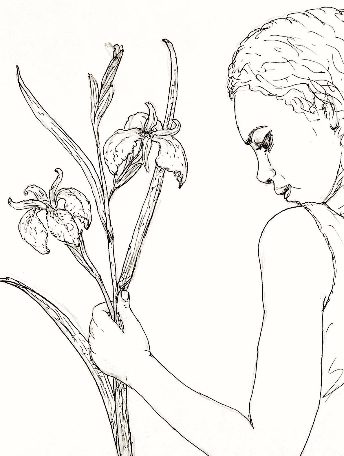 Iris-Hiam-CroppedCloseup