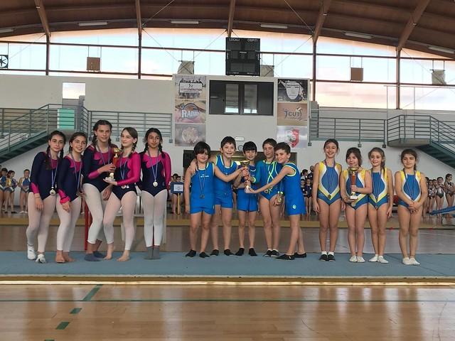 Trofeo Acrobat (1)