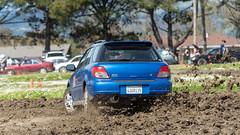 RallyCross 4928