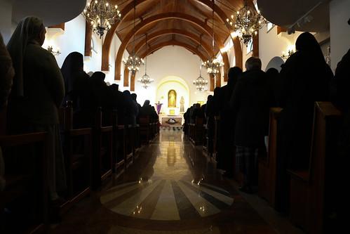 Zebranie Plenarne Wyższych Przełożonych Żeńskich Zgromadzeń Zakonnych   by EpiskopatNews