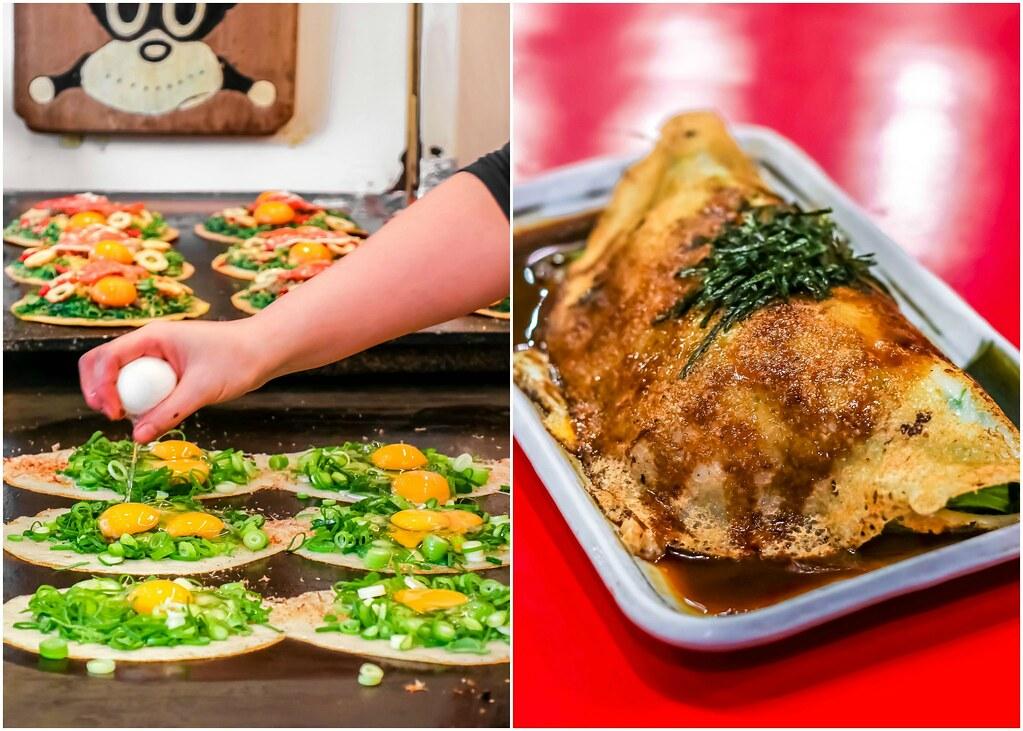 kyoto-okonomiyaki-alexisjetsets