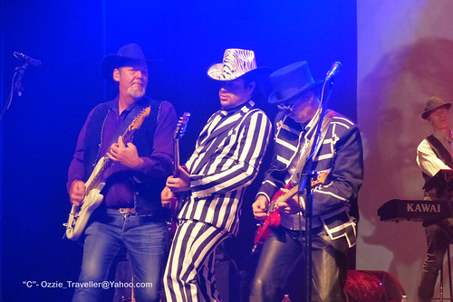 Kings of Country Rock, image (107)   by ozzie_traveller
