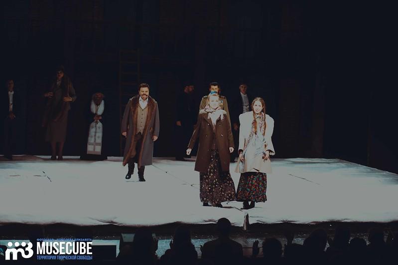 teatr_olega_tabakova-37
