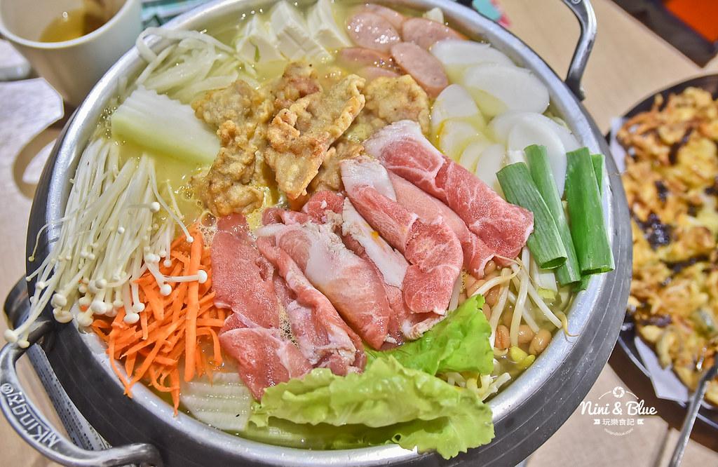 47486145701 70600001ae b - 熱血採訪│台中韓式料理商業午餐平日限定,石鍋拌飯、沙里麵、冬粉煲任你挑選