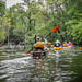 Edisto River Trip with Bamberg Chamber of Commerce