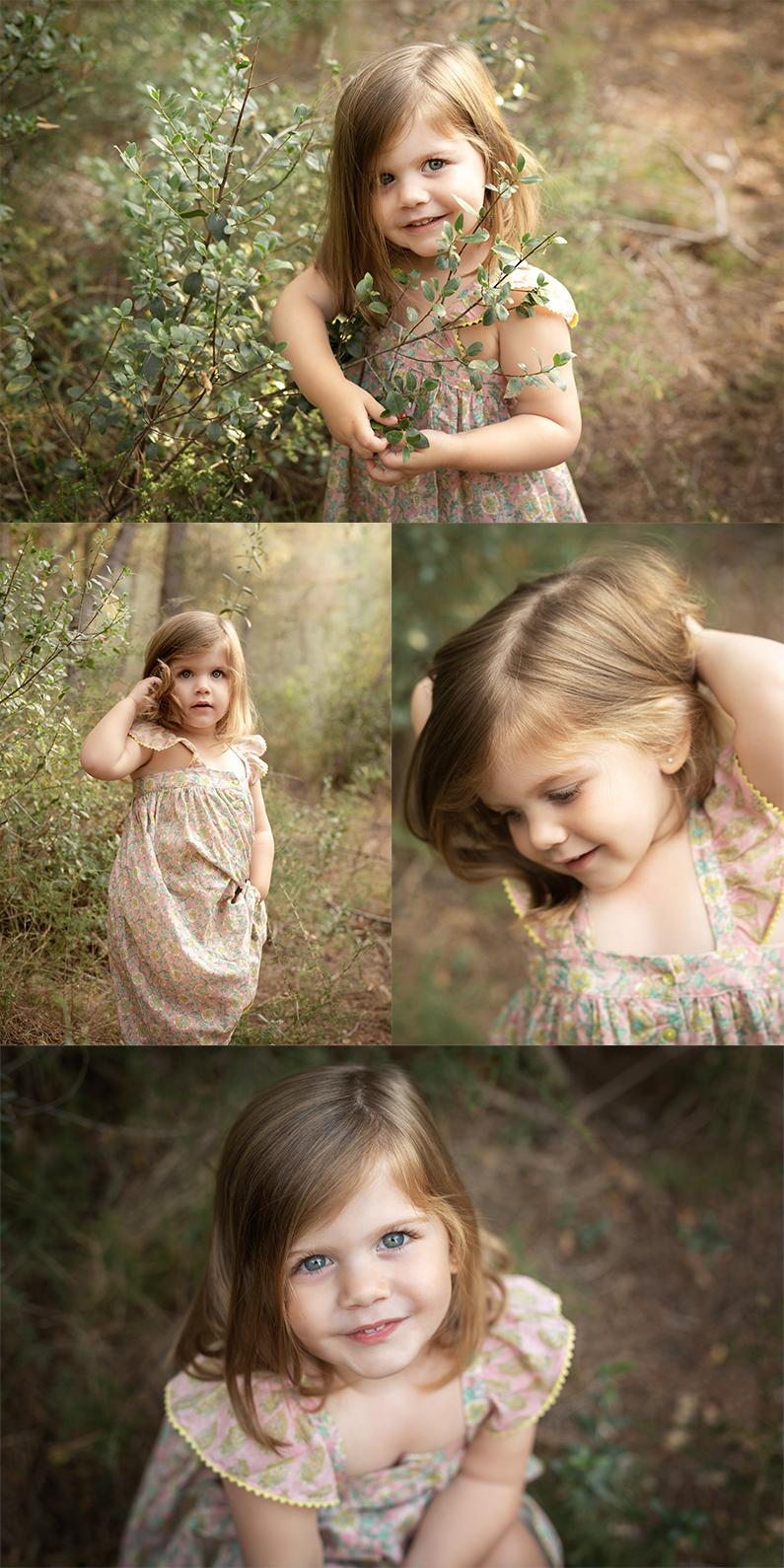 sesion-fotos-verano-valencia-xativa
