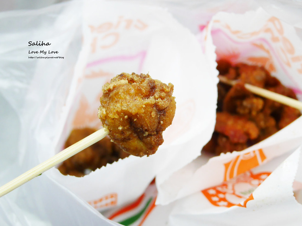 台北南機場夜市小吃美食餐廳推薦 (21)