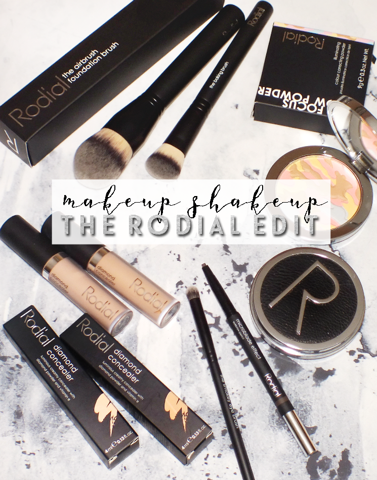 the rodial edit (2)