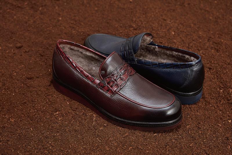 footwear25