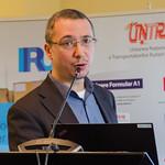 IRU-UNTRR-Conference-42