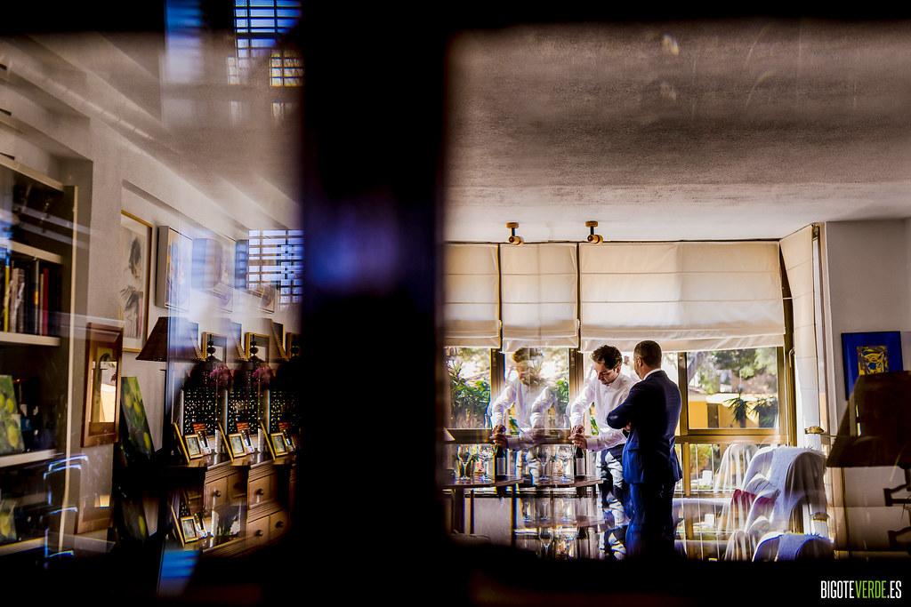 Fotografos-boda-murcia-san-bartolome-restaurante-hispano-00004