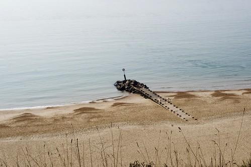 Sea   by lukaszkorecki