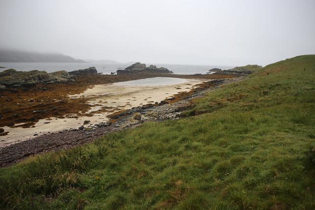 Handa Island