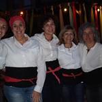 Homenatge escola Mare de Deu de la Muntanya 2019 Marisa Gómez (47)