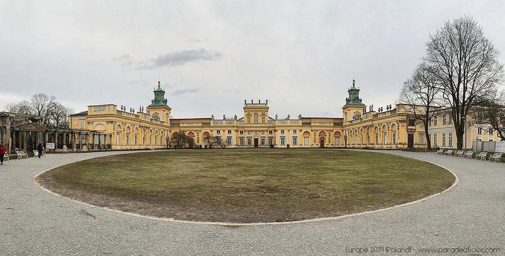 Europe-2019_Poland_Warsaw-Wilanow_01