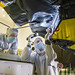 Webb Telescope Mirrors Utilize Innovative Space Shielding